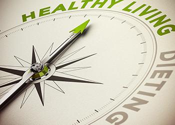Transformative health coaching